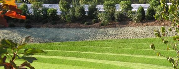 2011 awards pa de asla for Mtr landscape architects