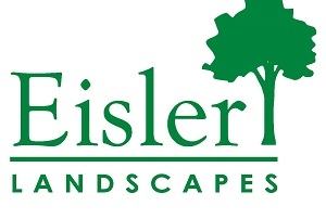 Eisler Landscapes, Inc.