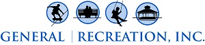 General Recreation, Inc.