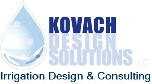 Kovach Design Solutions, LLC