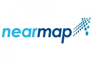 nearmap